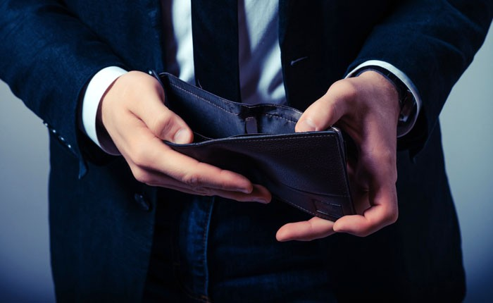 Tener un presupuesto te ayudará a mejorar tus finanzas.