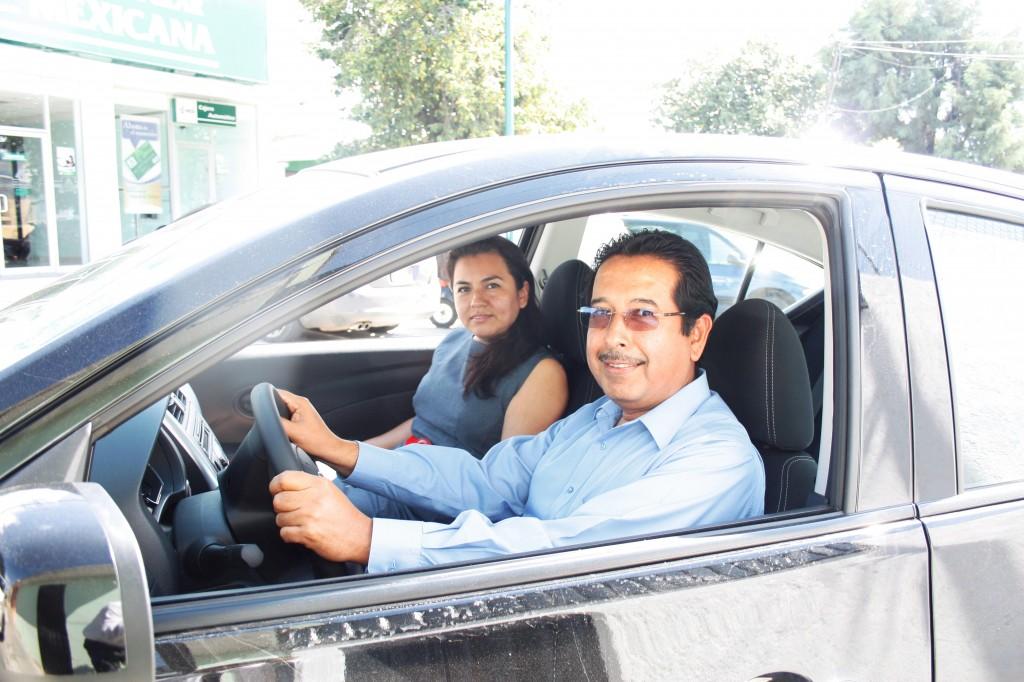 Cerca de mil 400 créditos a nivel nacional han sido otorgados en lo que va del 2015, tan solo en Guanajuato se entregaron 50 millones 147 mil pesos con esa finalidad